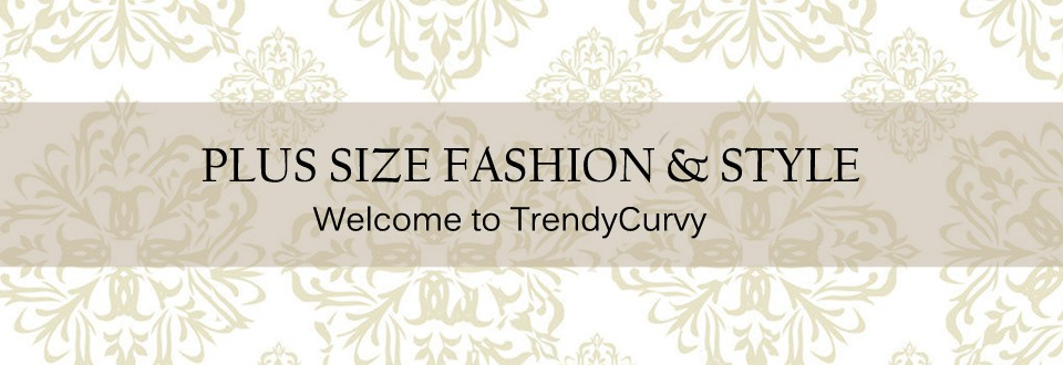 Welcome to Trendy Curvy