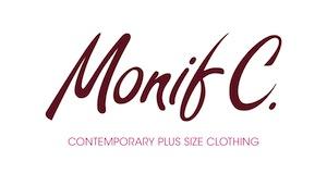 monif c logo