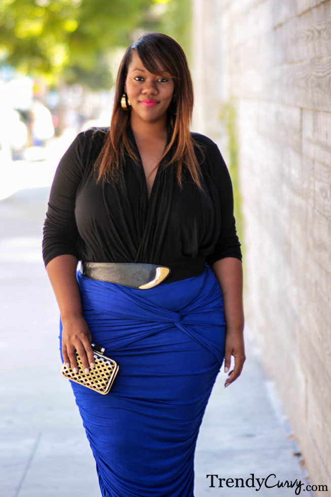 Black&Blue 5