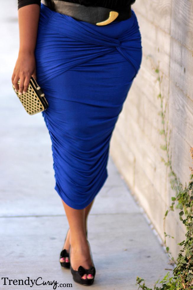 Black&Blue 6