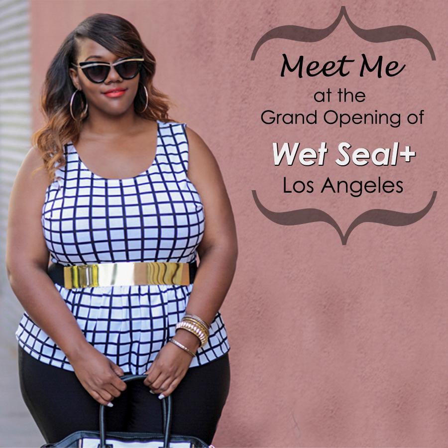 Wet Seal_blog