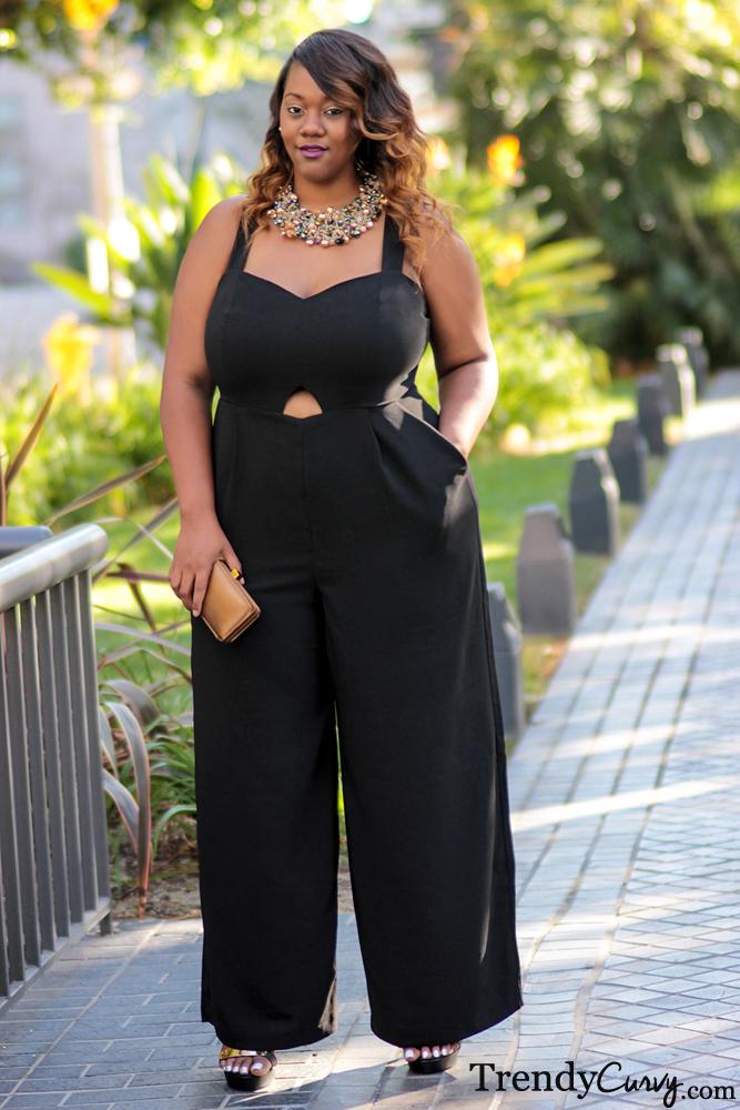 Ms Kristine Monif C - Brenda Colorblock 1