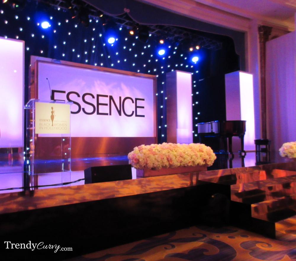 essence 3