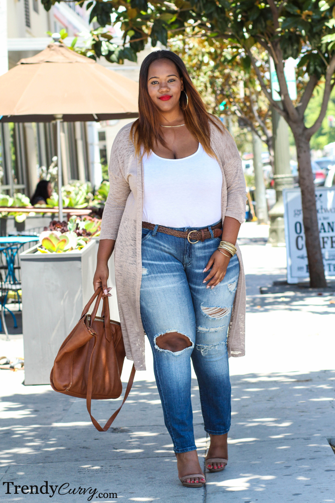 fancy plus size casual summer outfits