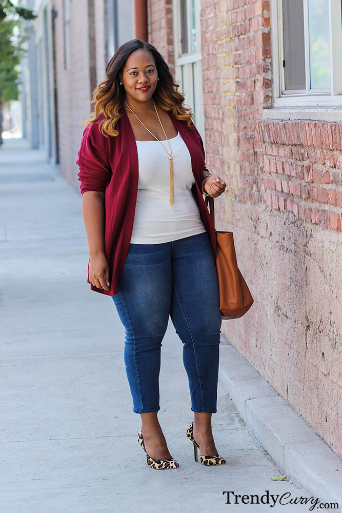 Catherines Denim Debut Trendy Curvytrendy Curvy