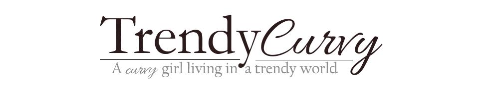 Trendy Curvy