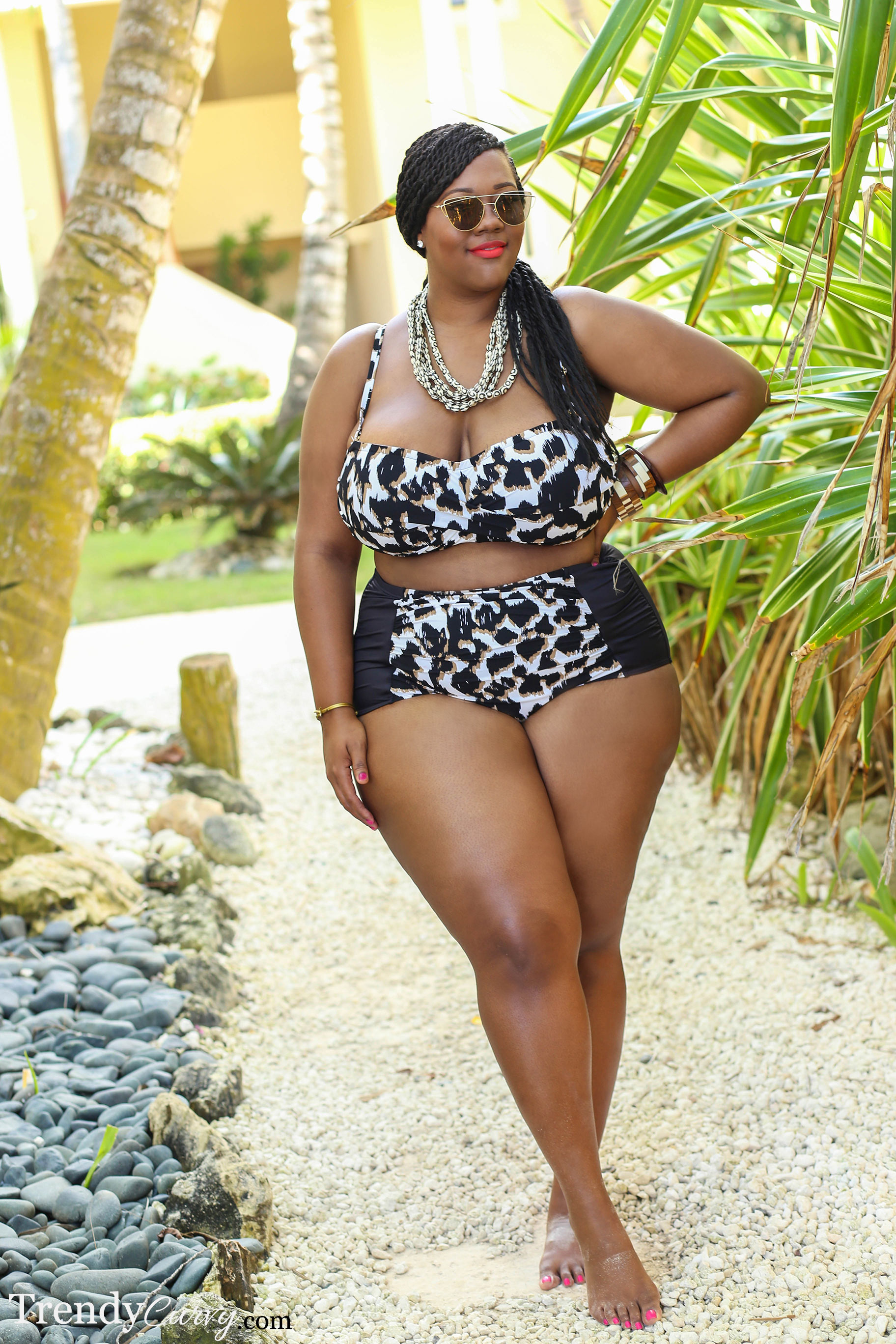 la marque bbw dating site Every time you cross paths with another happn member in real life,  happn, the newest, hottest, dating app,  by continuing to browse this site, .