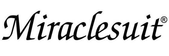 Miraclesuit_Logo_2