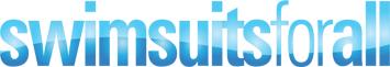 swimsuitsforallmainlogopngb43b7067-0b7c-47cb-b62b-f36e48fc4047