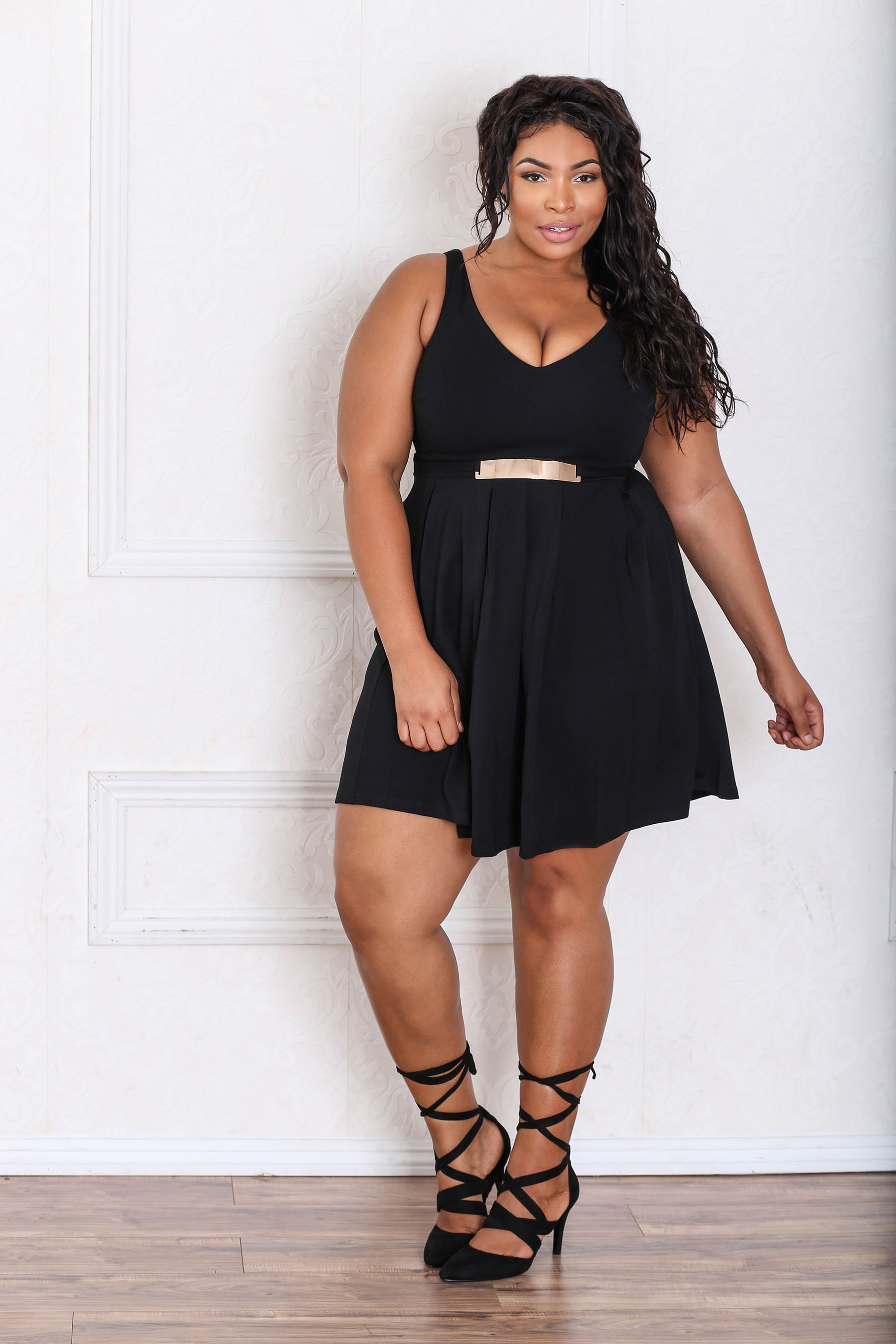 trendy curvy - page 19 of 48 - plus size fashion blogtrendy curvy