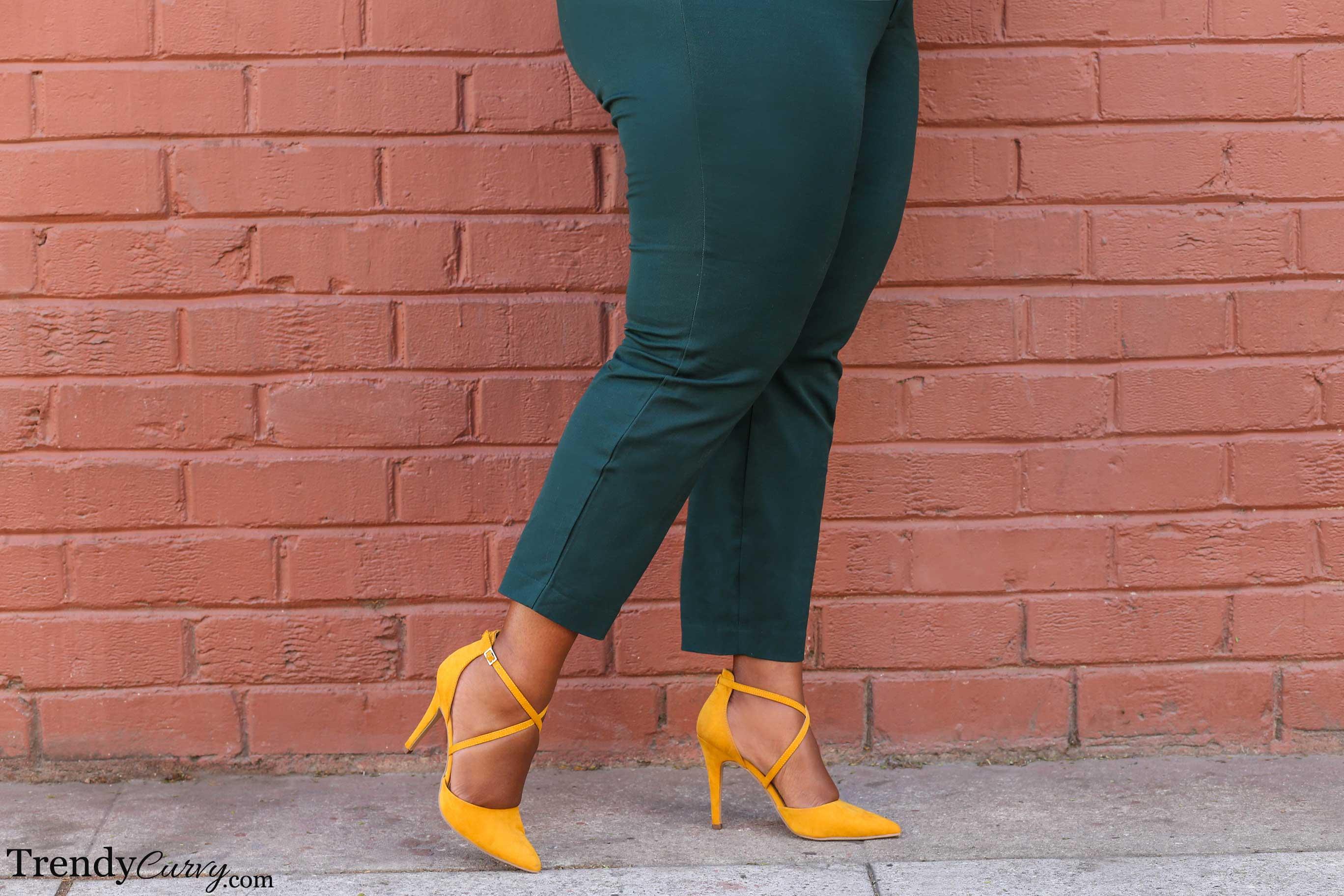 fall-shoes-2cc