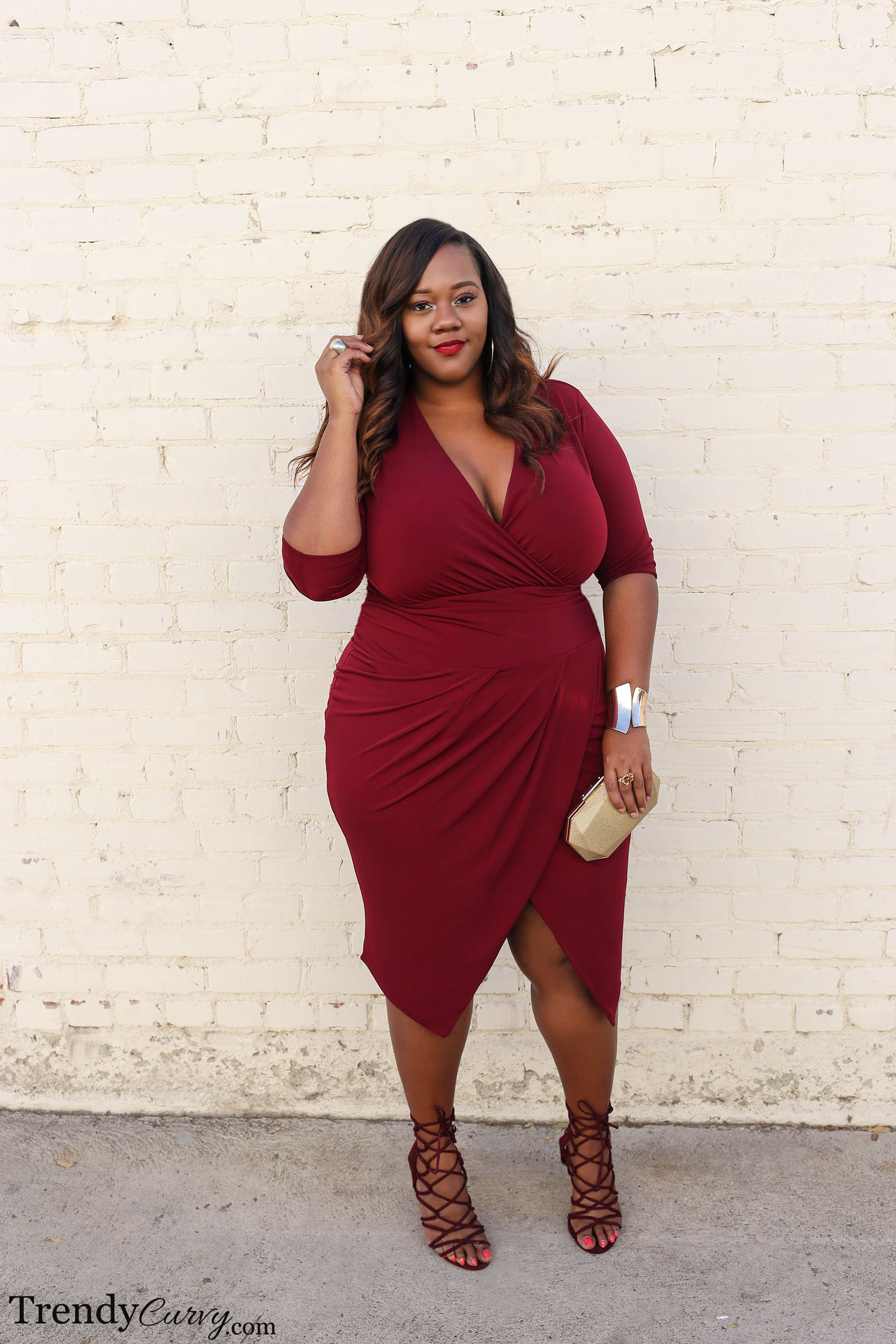 f0a1ee8969 Style   Events Archives - Trendy CurvyTrendy Curvy