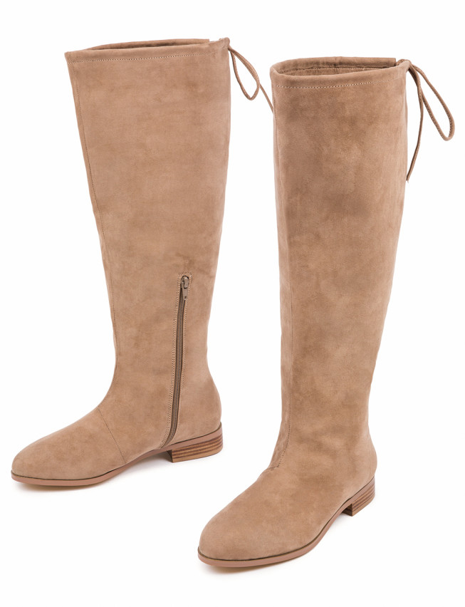 boots-6