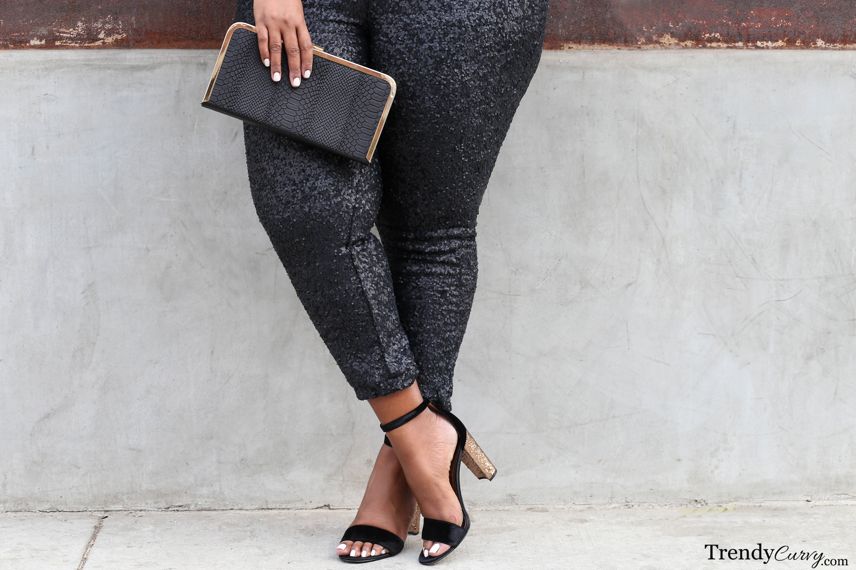 stylewatch-shoes-2cc