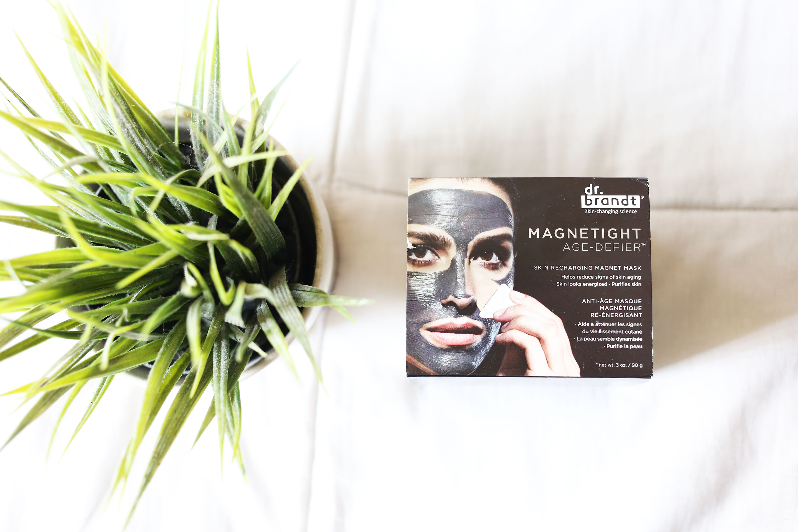 stylewatch-mask