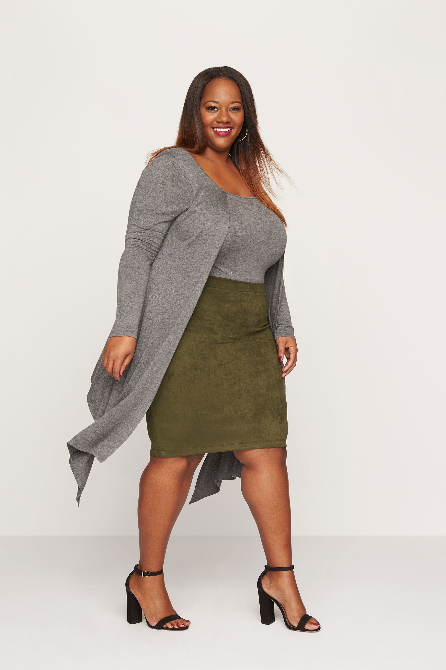 Stitch Fix Plus Launch Trendy Curvytrendy Curvy