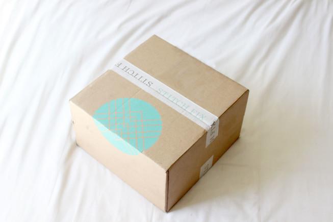 Stitch-Fix-Box-1