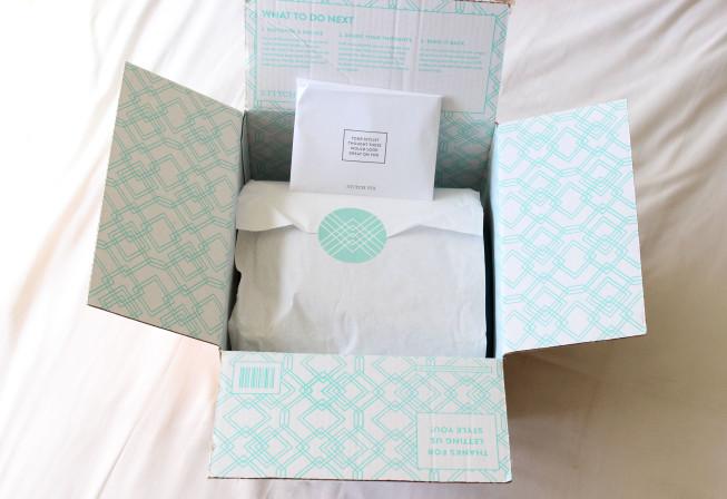 Stitch-Fix-Box-2