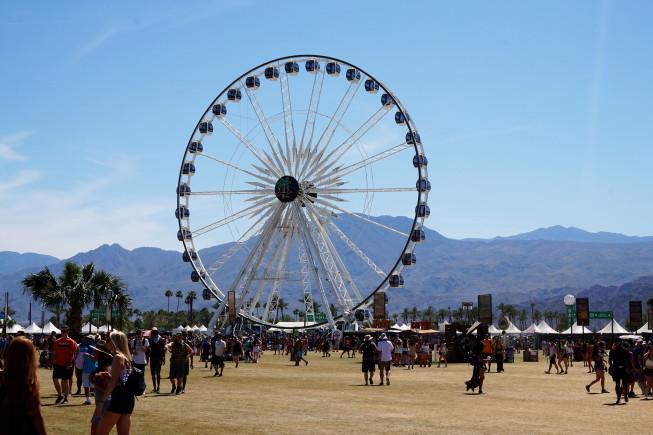 Coachella-1