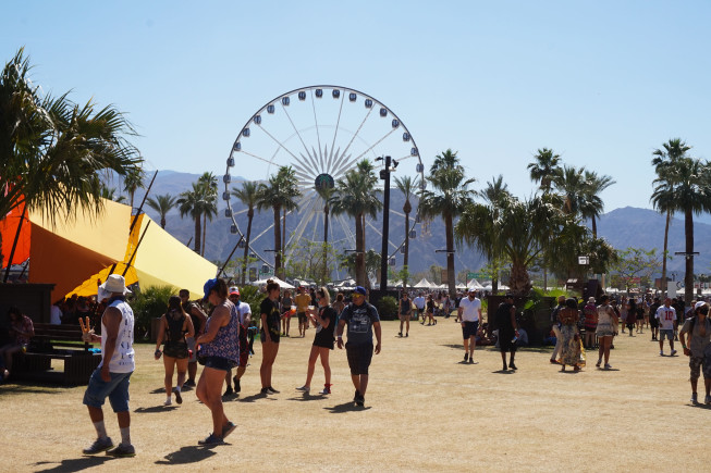 Coachella-4