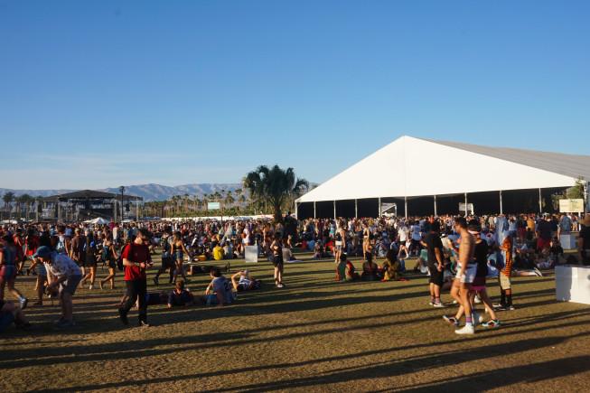 Coachella-5