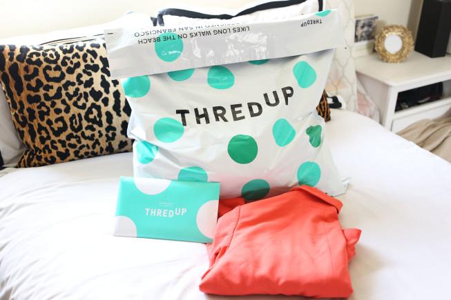 ThredUp-2