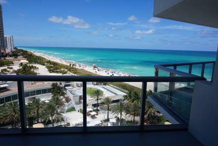 Miami-1