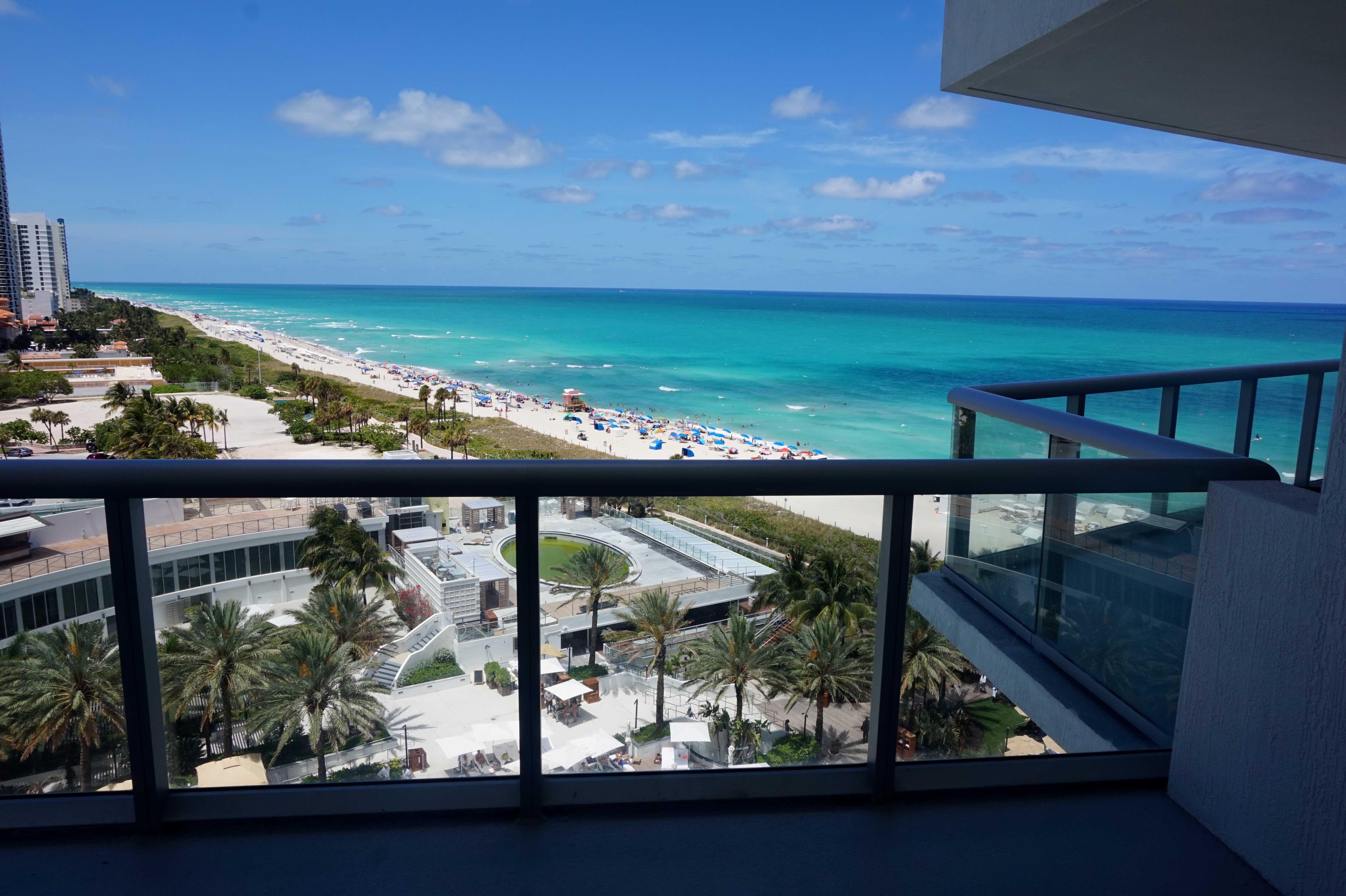 Miami-16