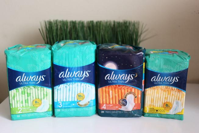 Always-2