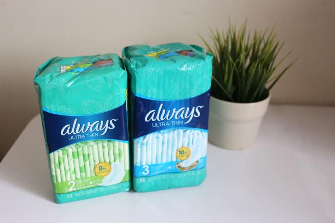 Always-3