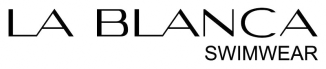 logo-lablanca