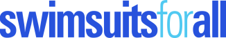 swimsuitsforall_logo_final_hirespng