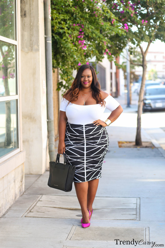 Stitch-Fix-Skirt-2