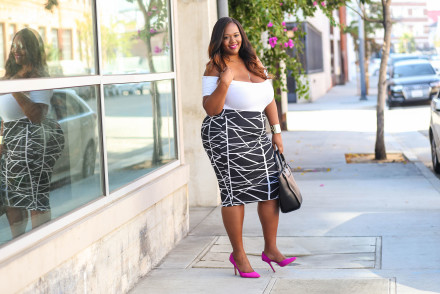 Stitch-Fix-Skirt-4-feature