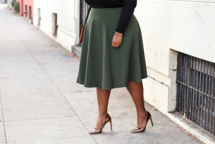 Modcloth-Olive-6-feature