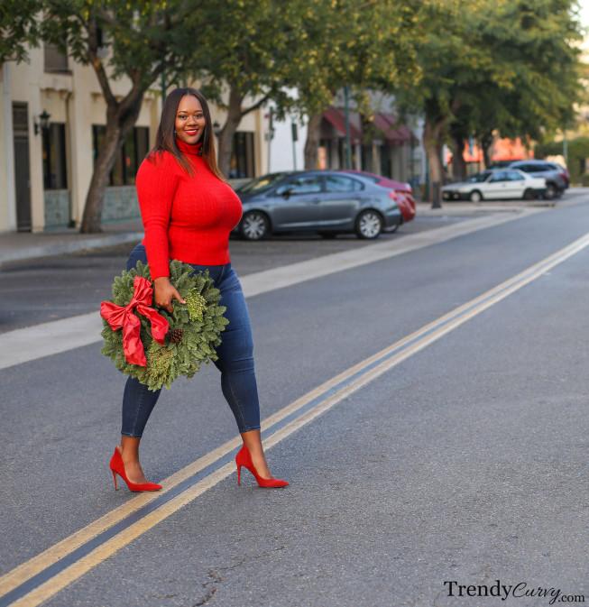 TU-Wreath-1-fb