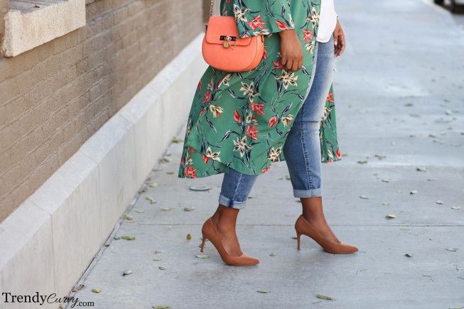 Green-Floral-6