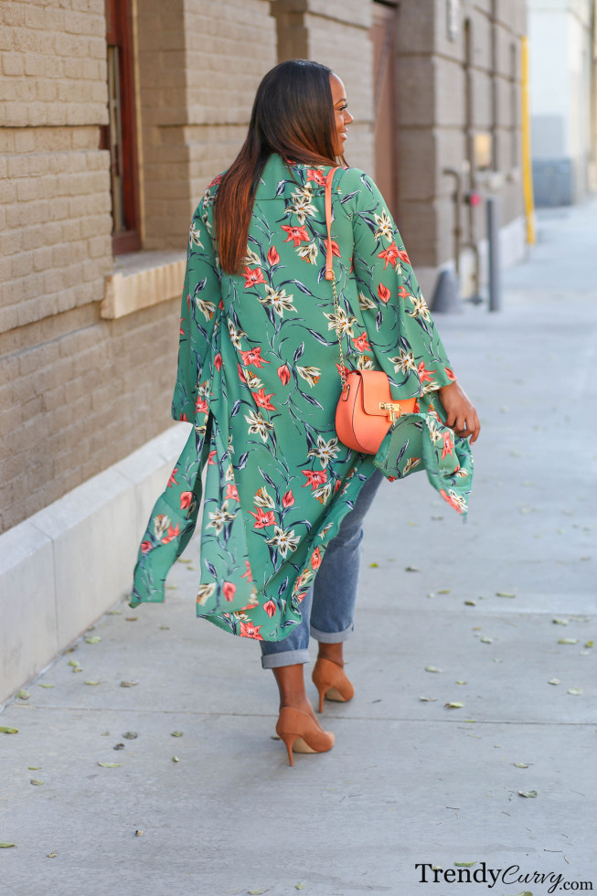 Green-Floral-7