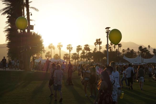 Coachella-6