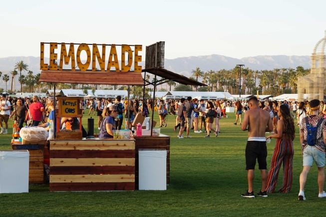 Coachella-7
