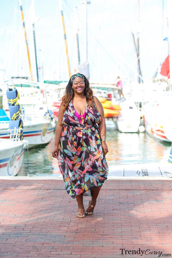 Key-West-Dress-1CC