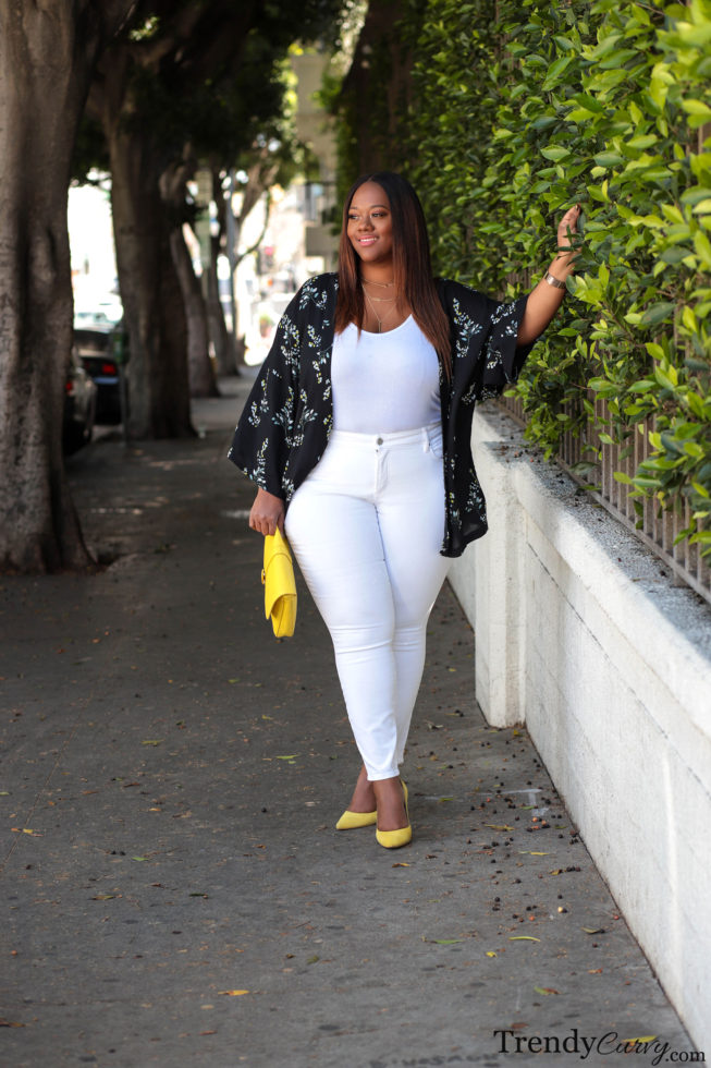 4c6bf5df5208d If you have not yet shopped the plus size line at LOFT